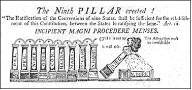 9th Pillar image